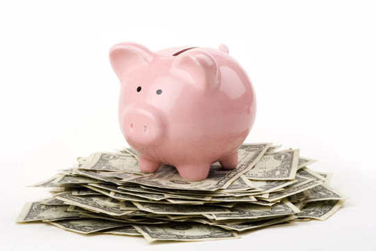 Comment-gagner-de-l-argent-cochon_837x558-1480973139