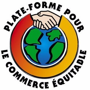 Nouveau_logo_pfce_2005-1481023411
