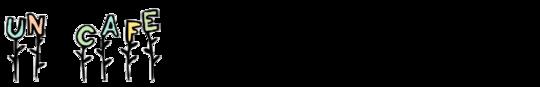 Caf_-1481023833
