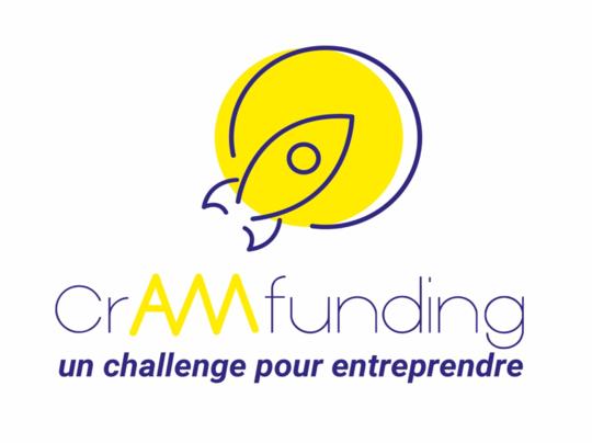 Logo_cramfunding-1481037256