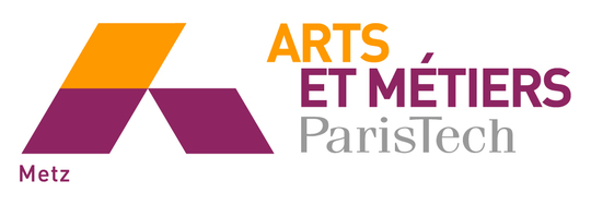 Logo-ensam-metz-rvb-1481037271