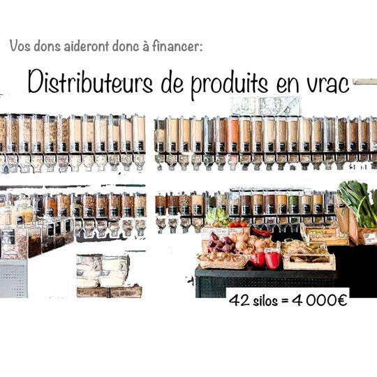 Distributeurs_vrac_dessin-1481041581