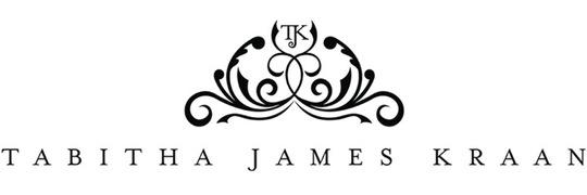 New-tabitha-james-kraan-logo-1481043336