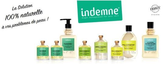 Indemne-gamme-1481043361