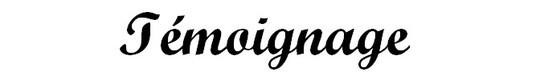 T_moignage-1481046830