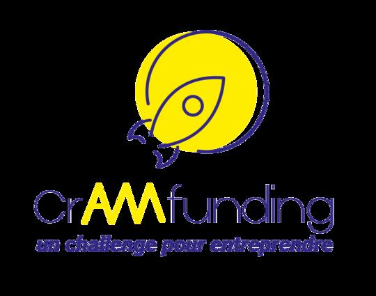 Logo_cramfunding__1_-1481055442