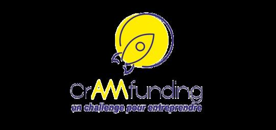 Logo-moyenne-qualit_--cram-funding-1481056943