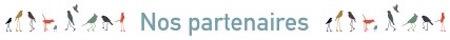 Nos_partenaires-1481063388
