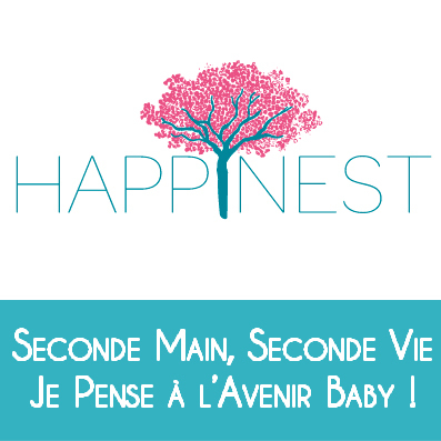 Happinest-logo-square-slogan-1481067892