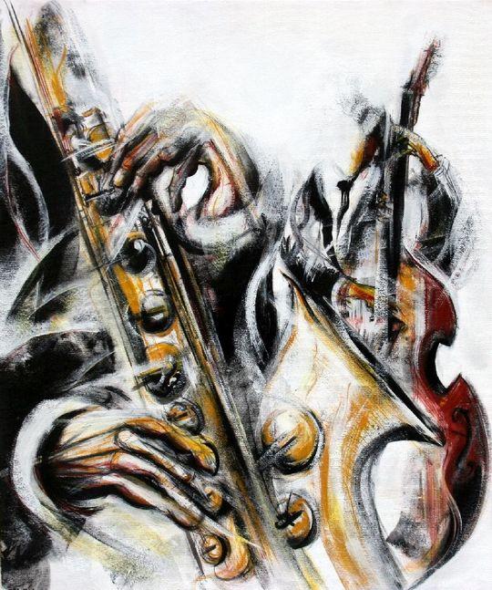 Impro-jazz-2-1481097220