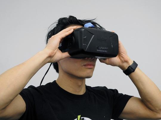 Virtual-reality-1389030_960_720-1481113446