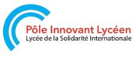 Logo_pil-1481124317