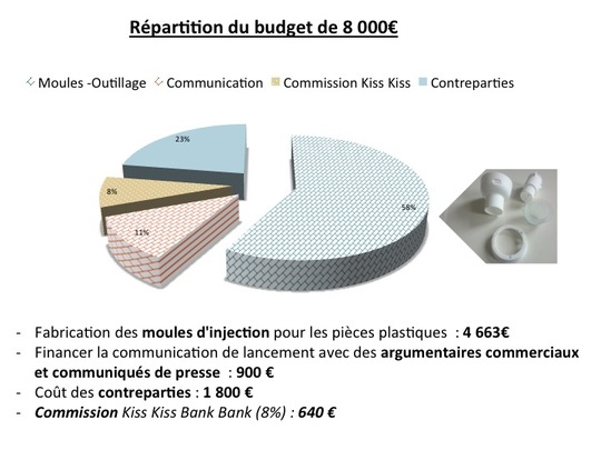 Diapositive1-1481125699