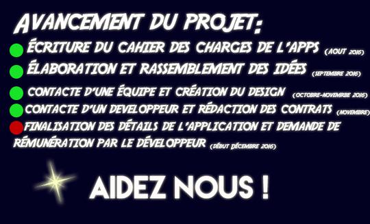 Avancement_du_projet-1481129936