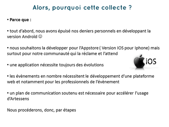 Diapositive15-1481130502