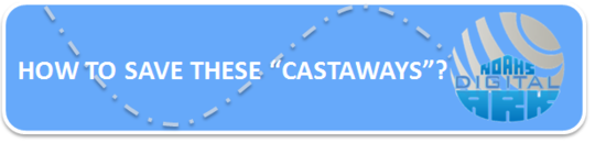 1castaway-1481137385