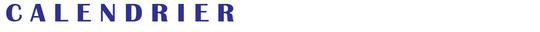 Calendrier-1481154139