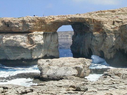 Gozo-1481182731