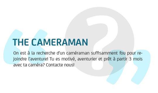 The_cameraman-1481213251