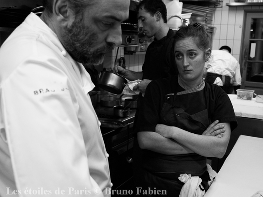 Les-_toiles-de-paris-bruno-fabien-06-1481218274