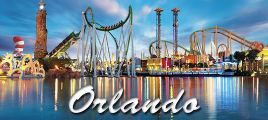 Orlando-1481225360