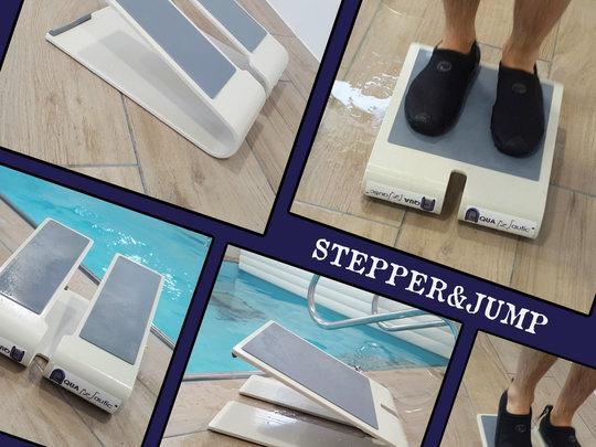 Stepper_jump12-1481231558