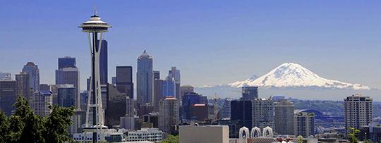 Seattle-1481287618