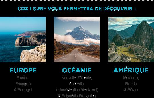 03-destinations-1481297649