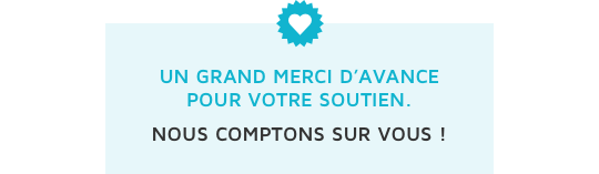 13-merci-1481298573