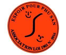 Logo-espoir-site-1481314033