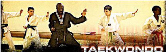 Image_taekwondo-1481319448
