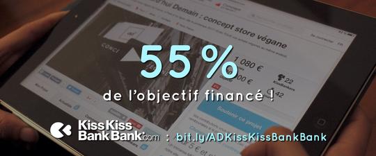 Couv-fb_financement-55-ad-1481377882