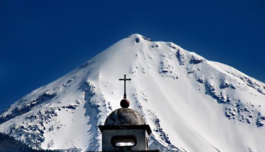 Volcan-pico-de-orizaba-b32d6bbd-dd04-4e8c-b15e-96152fc97275-1481401569