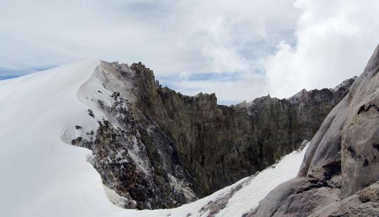 Pico_de_orizaba_caldera-1481401659