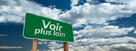 Voir_loin-1481457692