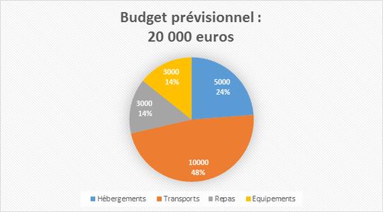 Budget-1481487704