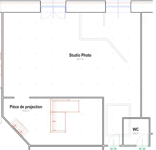 Plan-1481533494