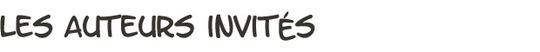 Texte_les_auteurs_kiss_kiss-1481536416