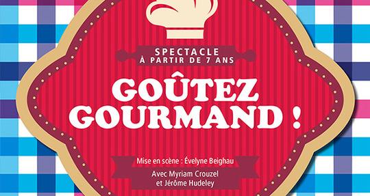 Affiche_gouter_gourmand-1481539586