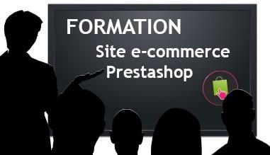 Formationsiteprestashop-1481552679