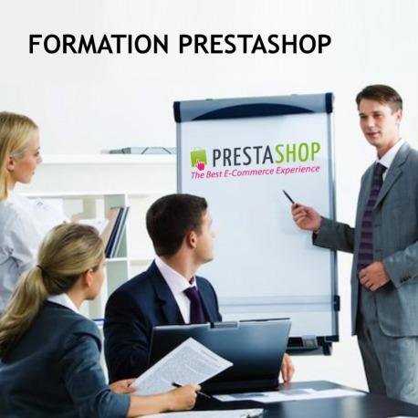 Formation-prestashop-1481552796