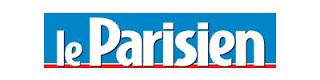 Le_parisien-1481553561