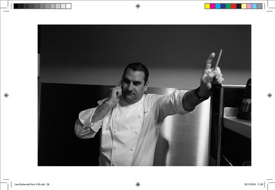 Les-_toiles-de-paris-bruno-fabien-09-thomas-boullault-1481555193