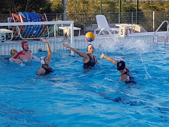 Entrainement_polo-1481624654
