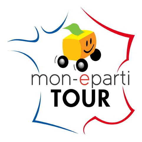 Logo_-mep_tour-1481627164