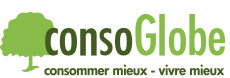 Consoglobe-1481627190