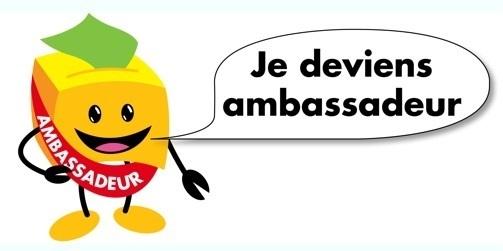 Ambassadeur-1481627216
