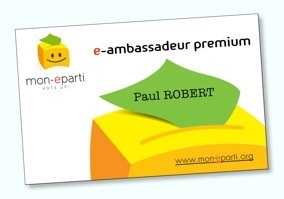 Carte_e-ambassadeur-1481638515