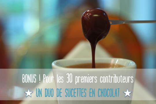 Sucette_chocolat-1481649009