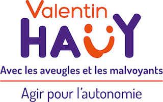 Logo_valentin_hau_y-1481651521